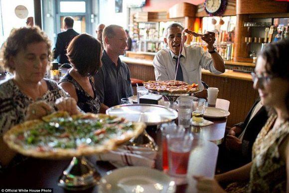 pete_souza_best_of_barack_obama_photos_usa_09