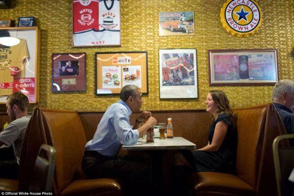 pete_souza_best_of_barack_obama_photos_usa_11