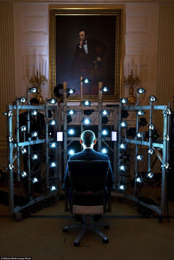 pete_souza_best_of_barack_obama_photos_usa_13