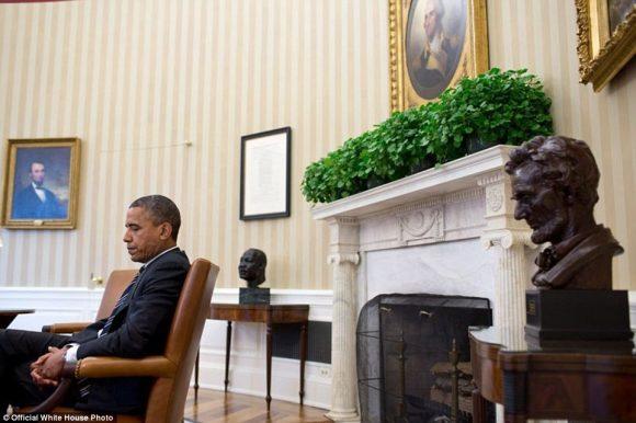 pete_souza_best_of_barack_obama_photos_usa_14