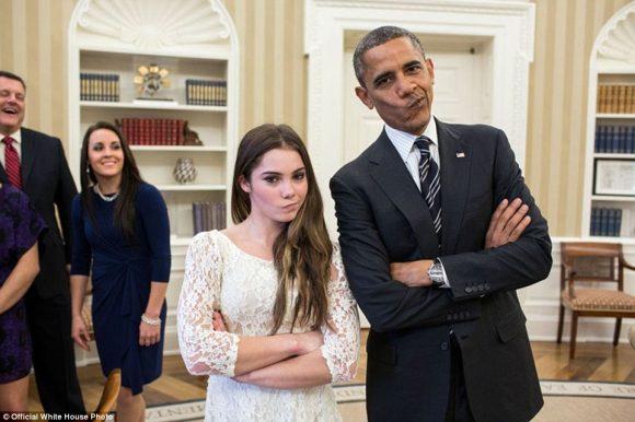 pete_souza_best_of_barack_obama_photos_usa_15