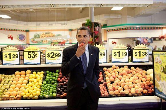 pete_souza_best_of_barack_obama_photos_usa_16