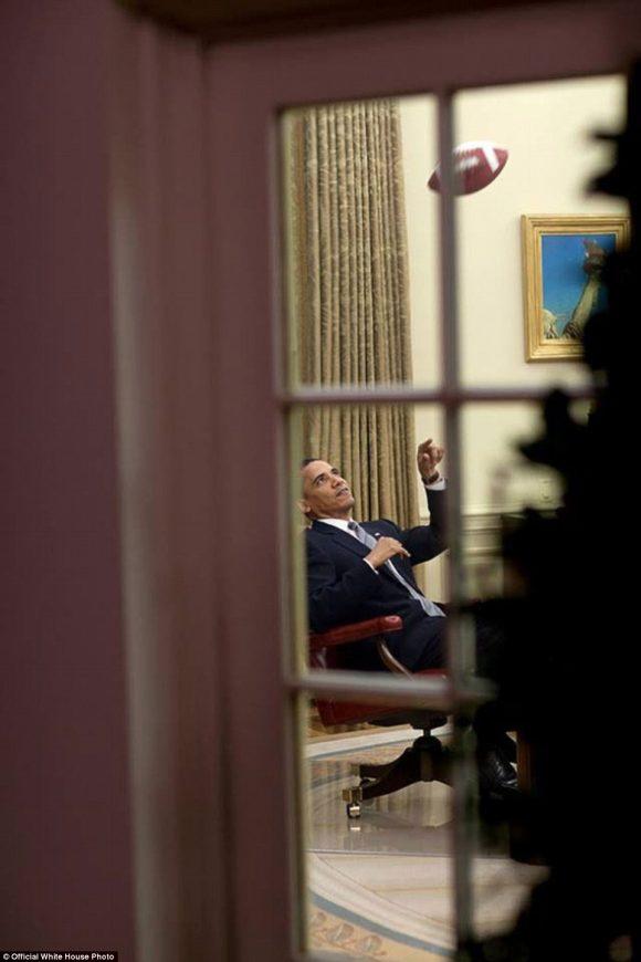 pete_souza_best_of_barack_obama_photos_usa_17