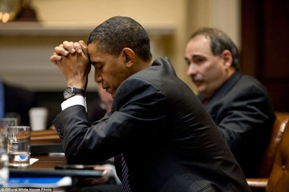 pete_souza_best_of_barack_obama_photos_usa_18