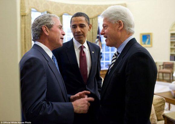 pete_souza_best_of_barack_obama_photos_usa_19