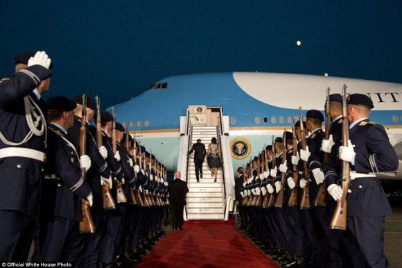 pete_souza_best_of_barack_obama_photos_usa_21