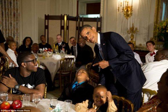 pete_souza_best_of_barack_obama_photos_usa_22