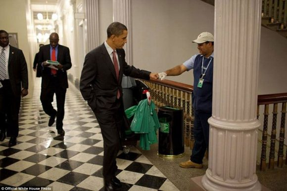 pete_souza_best_of_barack_obama_photos_usa_23