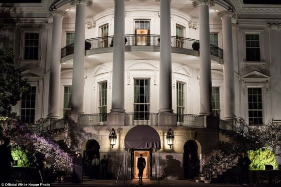 pete_souza_best_of_barack_obama_photos_usa_24