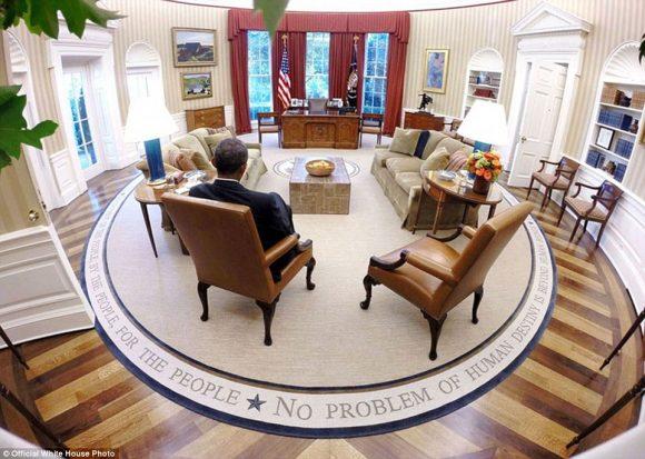 pete_souza_best_of_barack_obama_photos_usa_25