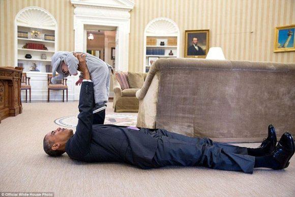 pete_souza_best_of_barack_obama_photos_usa_26