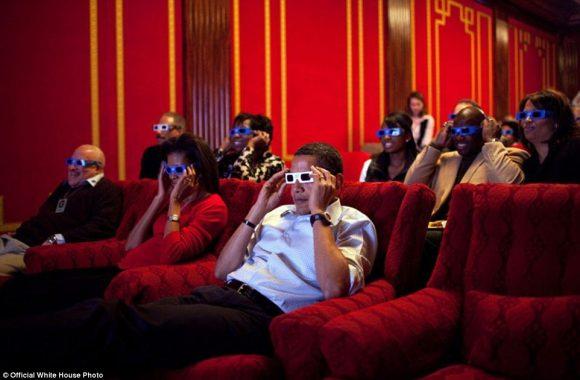 pete_souza_best_of_barack_obama_photos_usa_27