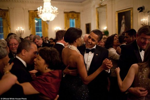 pete_souza_best_of_barack_obama_photos_usa_28