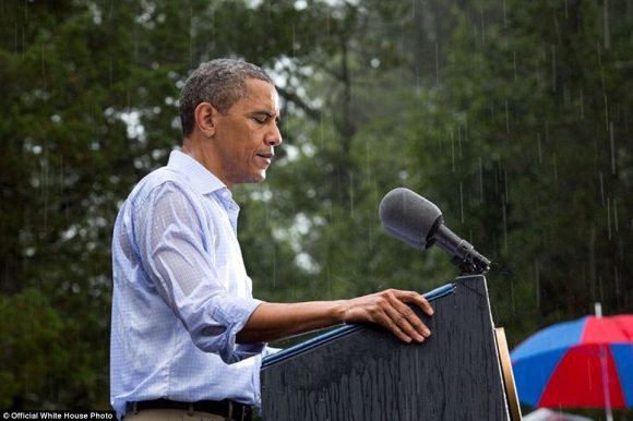 pete_souza_best_of_barack_obama_photos_usa_29