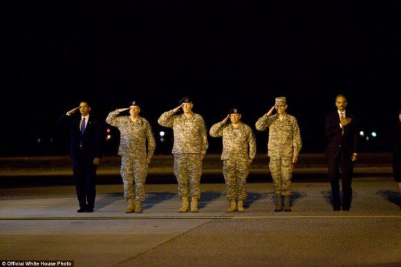 pete_souza_best_of_barack_obama_photos_usa_30