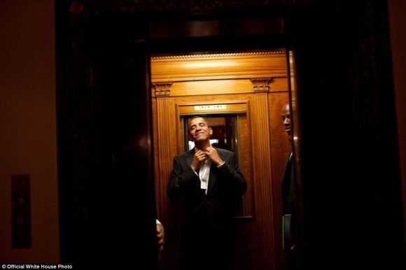 pete_souza_best_of_barack_obama_photos_usa_31