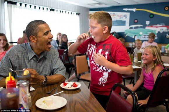 pete_souza_best_of_barack_obama_photos_usa_33