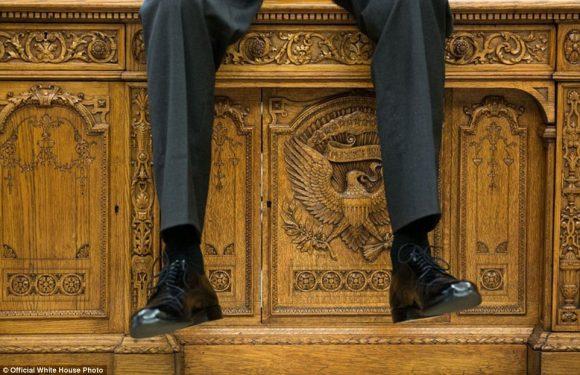 pete_souza_best_of_barack_obama_photos_usa_35
