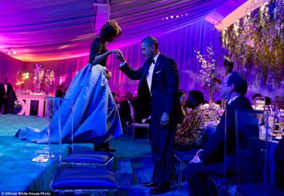 pete_souza_best_of_barack_obama_photos_usa_36