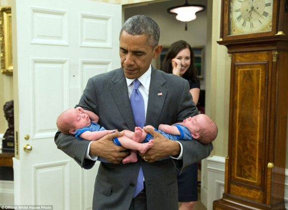 pete_souza_best_of_barack_obama_photos_usa_37
