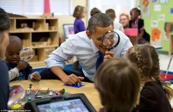 pete_souza_best_of_barack_obama_photos_usa_39