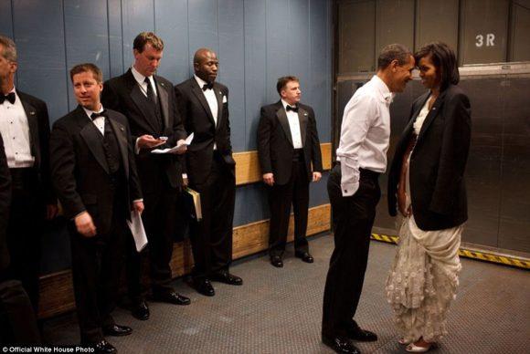 pete_souza_best_of_barack_obama_photos_usa_40