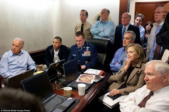 pete_souza_best_of_barack_obama_photos_usa_41
