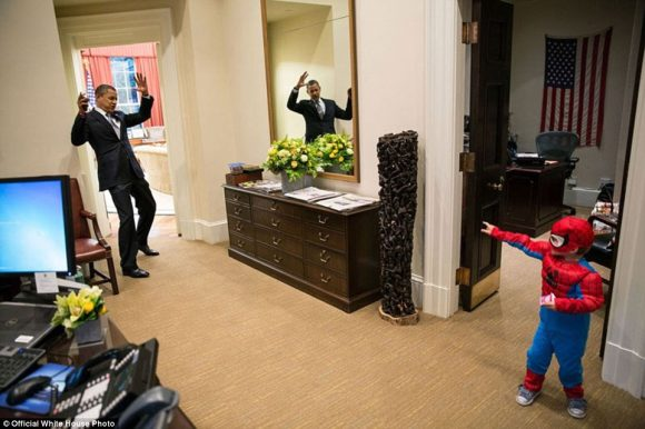pete_souza_best_of_barack_obama_photos_usa_42