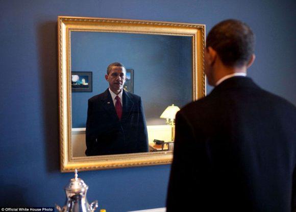 pete_souza_best_of_barack_obama_photos_usa_43