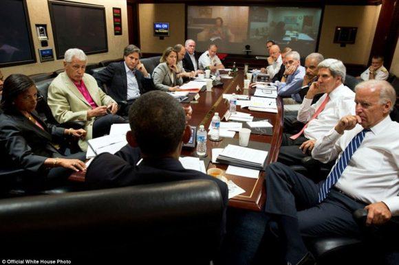 pete_souza_best_of_barack_obama_photos_usa_44
