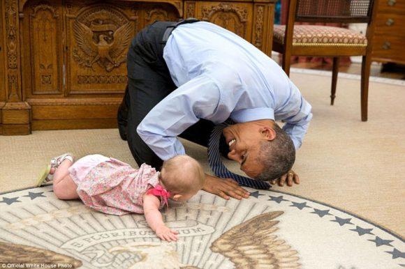 pete_souza_best_of_barack_obama_photos_usa_45