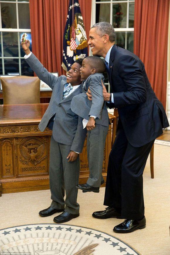 pete_souza_best_of_barack_obama_photos_usa_46
