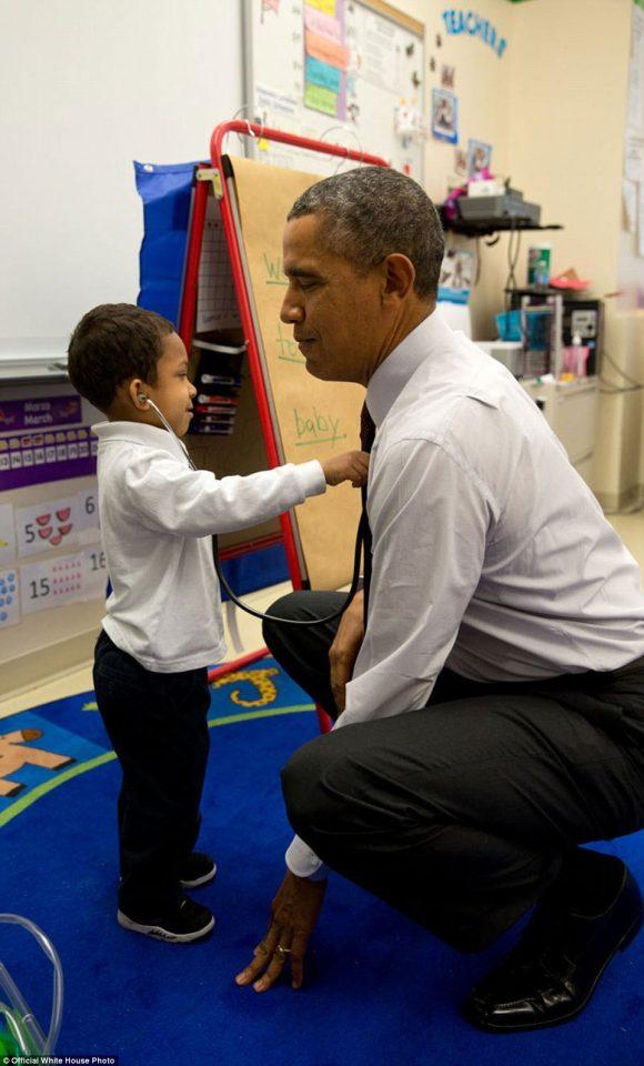 pete_souza_best_of_barack_obama_photos_usa_48