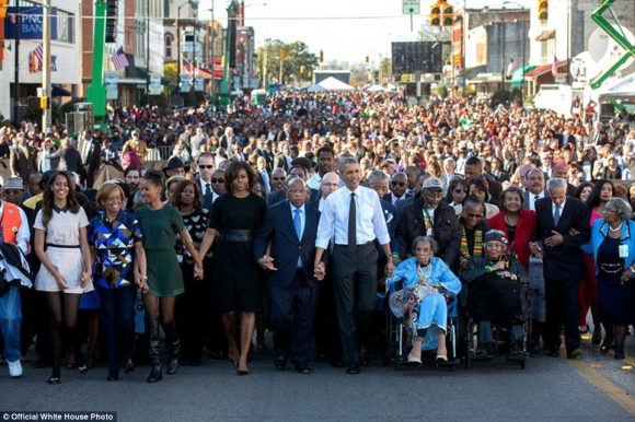 pete_souza_best_of_barack_obama_photos_usa_49