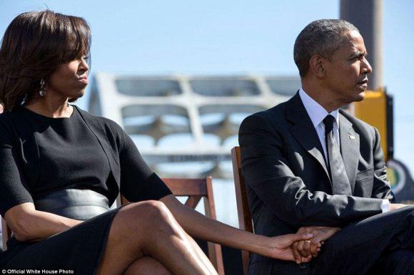 pete_souza_best_of_barack_obama_photos_usa_50