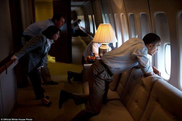 pete_souza_best_of_barack_obama_photos_usa_51