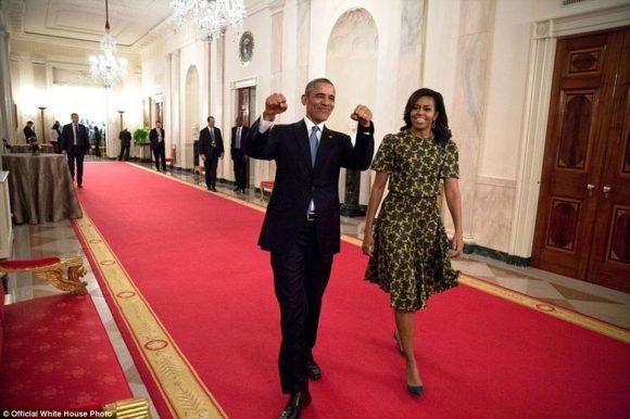 pete_souza_best_of_barack_obama_photos_usa_52