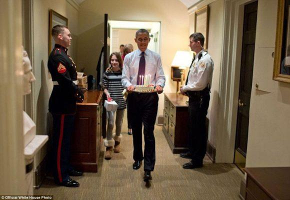pete_souza_best_of_barack_obama_photos_usa_53