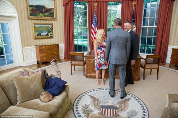 pete_souza_best_of_barack_obama_photos_usa_54