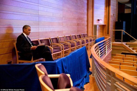 pete_souza_best_of_barack_obama_photos_usa_55