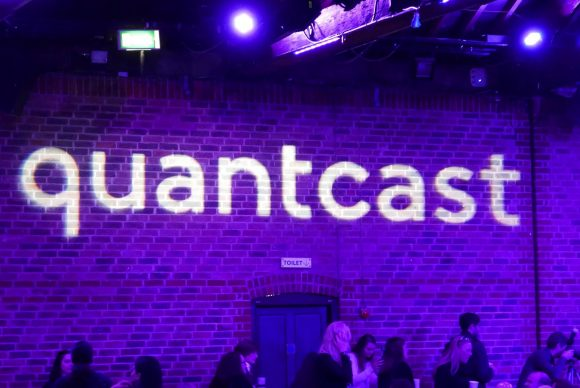 supernova_quantcast_london_2016_06