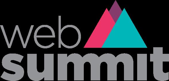 WebSummit 2016 , le davos du Web à Lisbonne