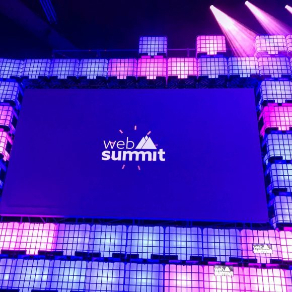 web_summit_2016_lisbon_cyril_05