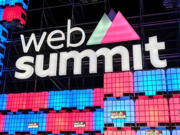 web_summit_2016_lisbon_cyril_09