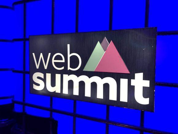 web_summit_2016_lisbon_cyril_23