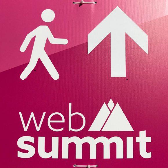 web_summit_2016_lisbon_cyril_25