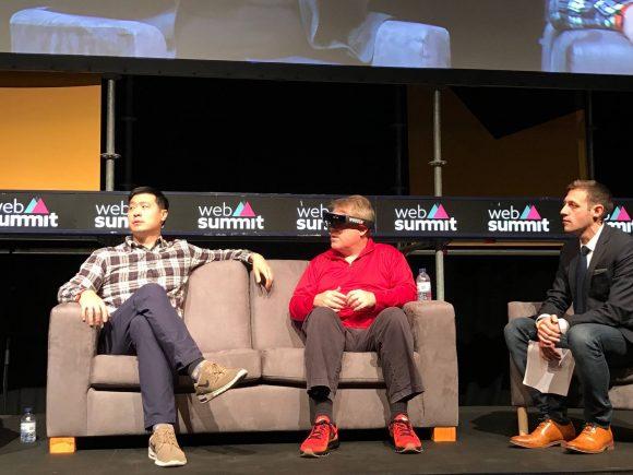 web_summit_2016_lisbon_cyril_32