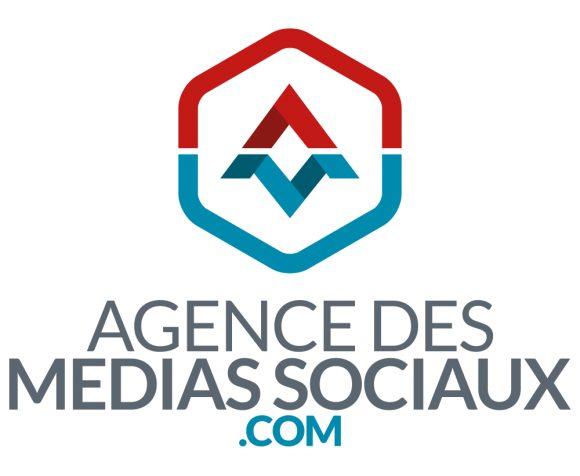 L'agence des influenceurs