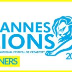 Winners (FRANCE) – CANNES LIONS 2017 – MOBILE