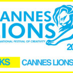 Les Cannes Lions Talks